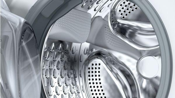 Serie | 6 Washer dryer 7/4 kg 1400 rpm WVH28424GB WVH28424GB-2