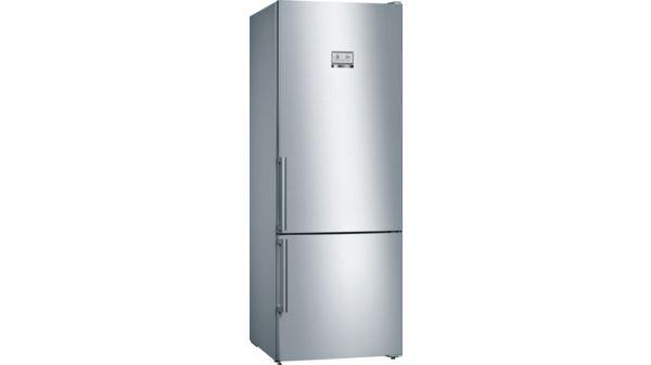 Kühlschrank Xxl Edelstahl : Outdoorküche mit kühlschrank xxl outdoor küche kochen unter