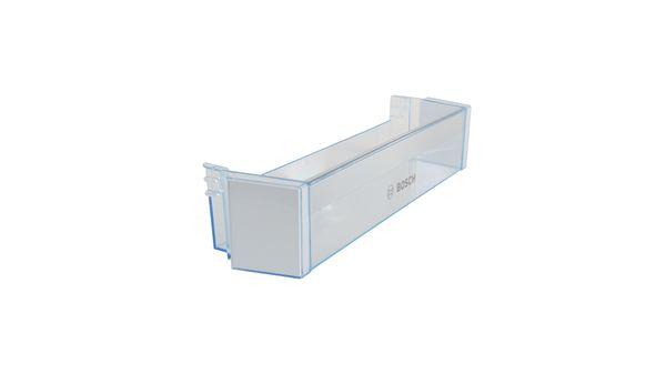 Bosch Kühlschrank Flaschenhalter : Absteller 00704760