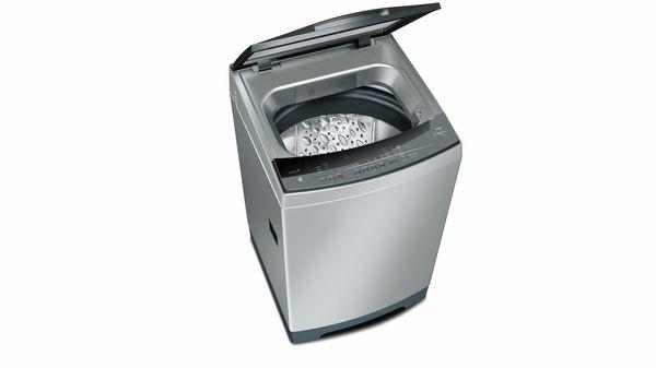 Serie   6 Toploader Washing Machine 13 kg WOE135S0ZA WOE135S0ZA-3