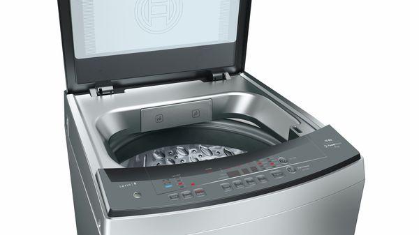 Serie   6 Toploader Washing Machine 13 kg WOE135S0ZA WOE135S0ZA-2