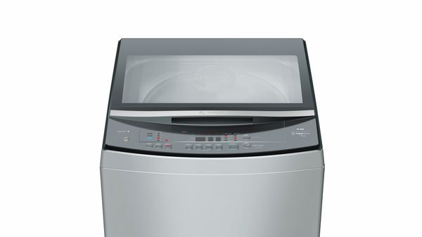 Serie   6 Toploader Washing Machine 13 kg WOE135S0ZA WOE135S0ZA-4