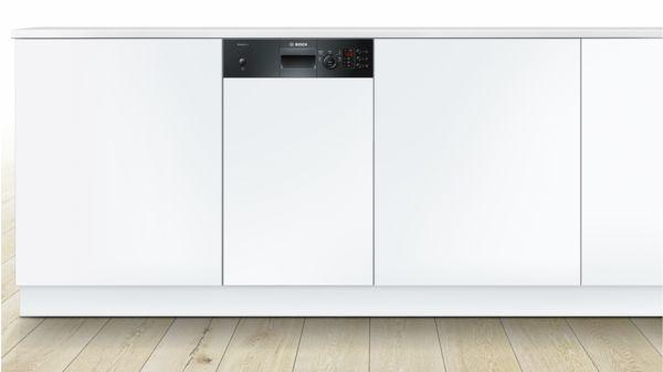 lave vaisselle 45 cm silenceplus int grable serie 2. Black Bedroom Furniture Sets. Home Design Ideas