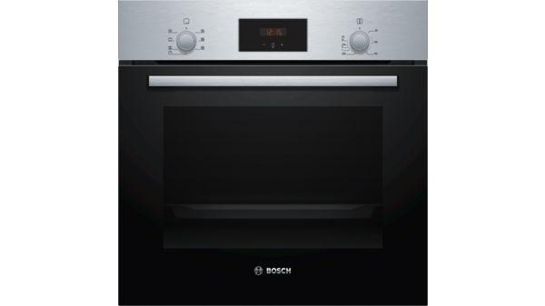 Serie | 2 Built-in Oven-1