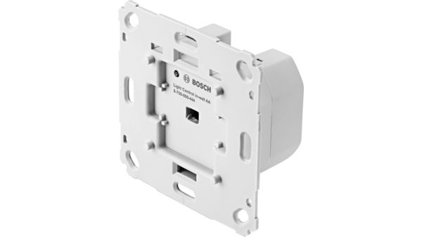 Bosch Kühlschrank Schalter Innen : Schalter lichtsteuerung unterputz