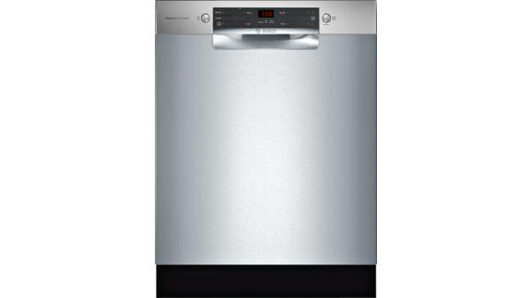 Bosch Sge53x55uc Dishwasher