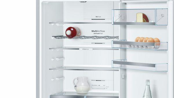 Ako sa vám pripojiť chladničky vodnej linky