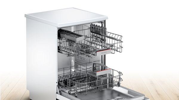 meilleur service 5f1d4 c17fa Serie | 4 Lave-vaisselle 60 cm