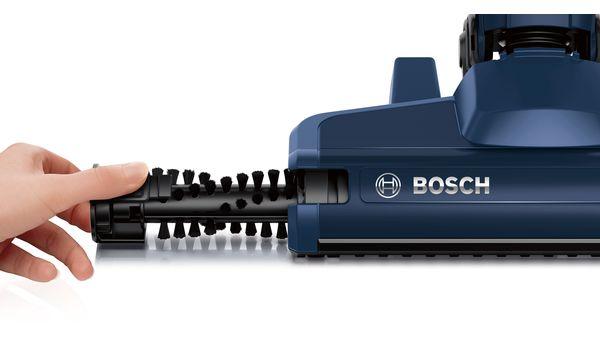 BOSCH BBH216RIA Aspirateur rechargeable