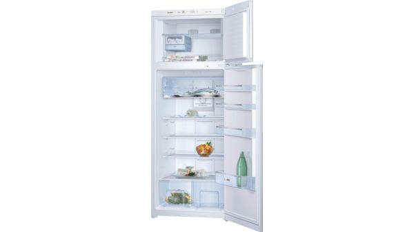 Bosch Kühlschrank Abtauen : Stand kühl gefrierautomat nofrost nie wieder abtauen