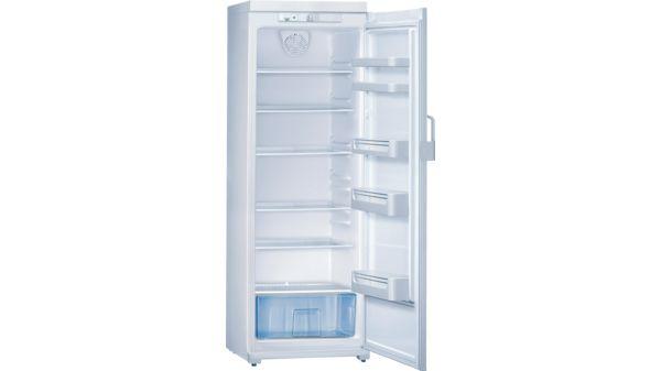 kylskåp 175 cm