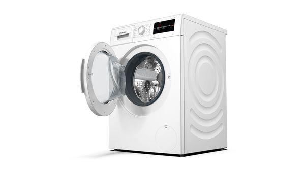 سری |  2 ماشین لباسشویی ، لودر جلو 7 کیلوگرم 1000 دور در دقیقه WAJ20170GC WAJ20170GC-4