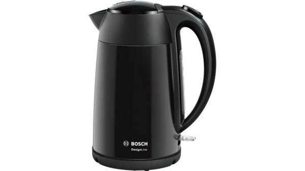 Bosch TWK3P423 electric kettle 1.7 L