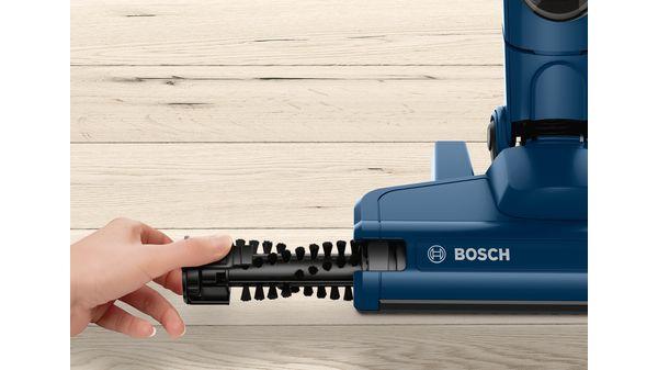 BOSCH BBHF216 Oppladbar støvsuger