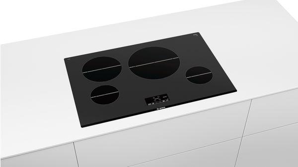 Bosch plaque métallique à d/'une Plaque Support