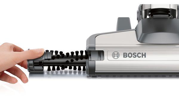 BOSCH BBH22042 Oppladbar støvsuger