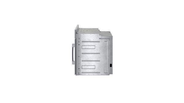 Bosch Hblp451luc Single Wall Oven