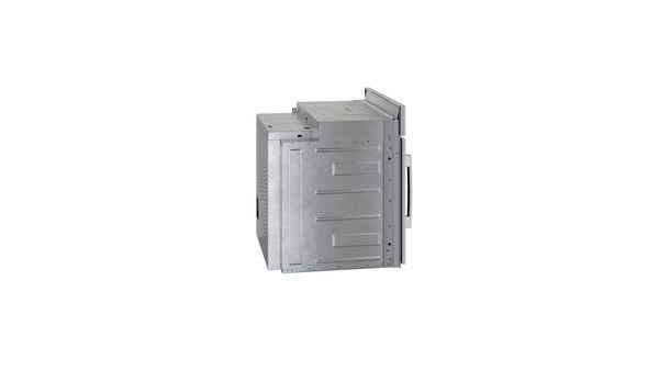 Bosch Hblp451ruc Single Wall Oven