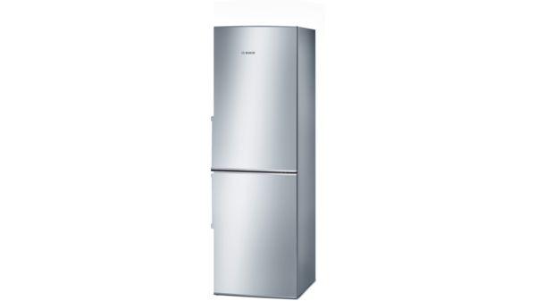 Bosch Kühlschrank Kgn 33 48 : Stand kühl gefrierkombination serie kgn bosch