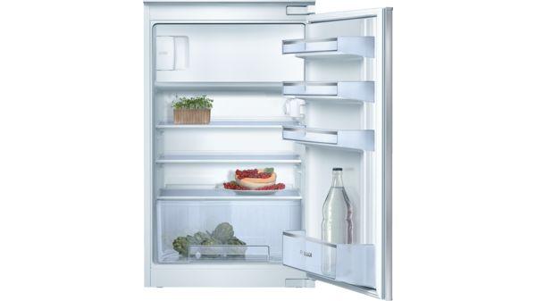 Kühlschrank Integrierbar : Kühlschrank integrierbar schleppscharnier serie 2 kil18v20ff
