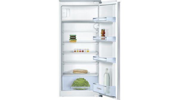 Bosch Kühlschrank Gebraucht : Perfekt bosch kühlschrank retro u decor