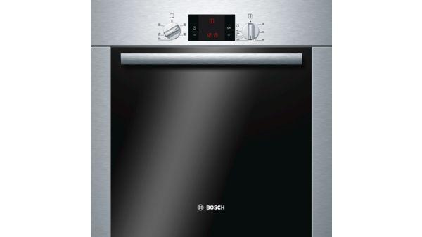 built in oven serie 6 hba13b253a bosch rh bosch home com au