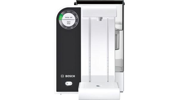 Side By Side Kühlschrank Wasser Schmeckt Nach Plastik : Heißwasserspender fastcup filtrino thd bosch