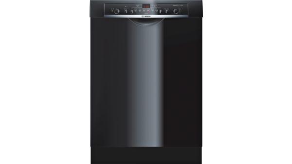 SHE3ARF6UC - Dishwasher - BOSCH