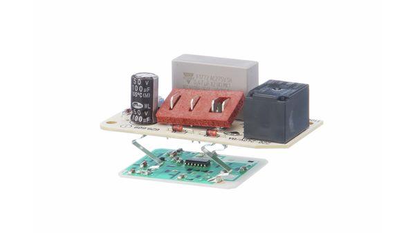 Bosch Kühlschrank Schalter Innen : Sensor schalter ein