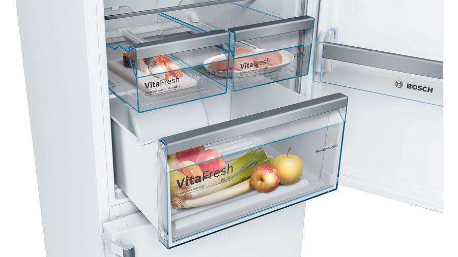 металлические ручки занимающие больше половины высоты холодильника подать заявку на рефинансирование кредитов в банк втб