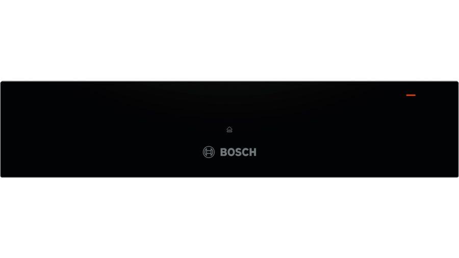 BIC510NB0